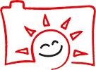 Südsonne Retina Logo