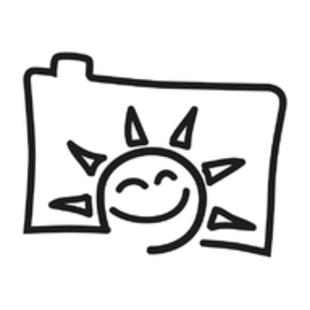 Südsonne Mobile Retina Logo
