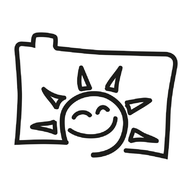 Südsonne Mobile Logo